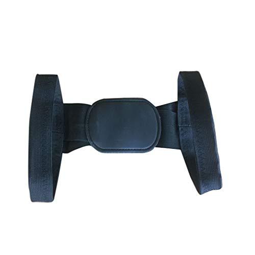 SET-SAIL Setsail Körperhaltung Korrektor