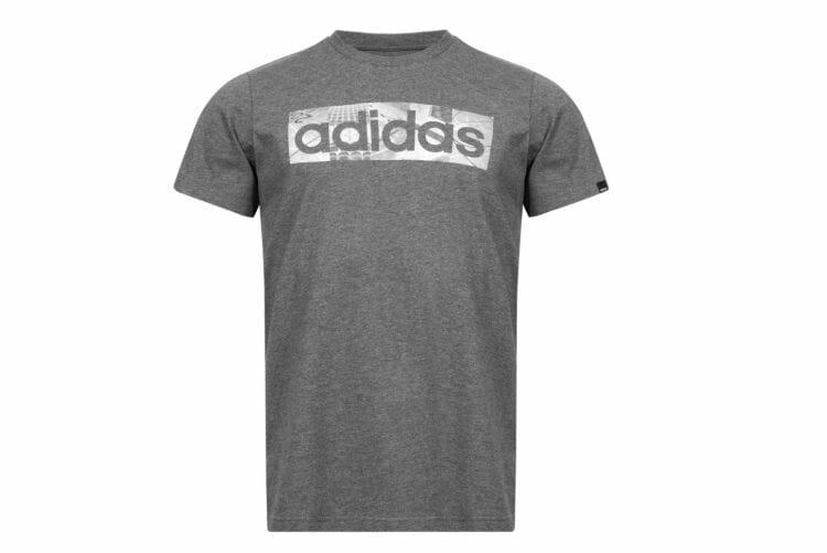 Adidas Boxed Photo Herren T-Shirt FM6240